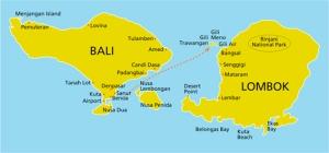 map-bali-lombok100kb2