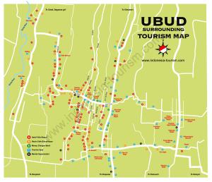 ubud_high