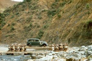 how_the_first_car_came_to_nepal_640_01