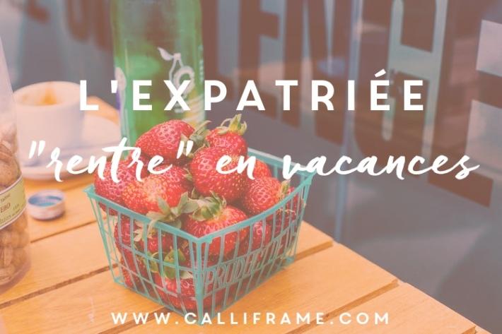 expatriee-vacances